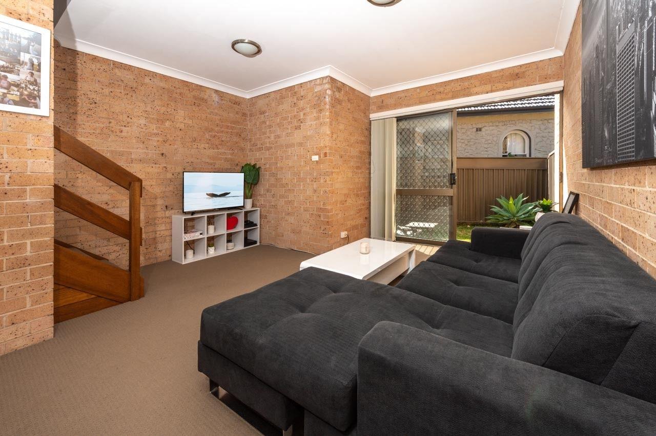 2/33 Howe Street, Lambton NSW 2299 - Apartment For Sale   Domain