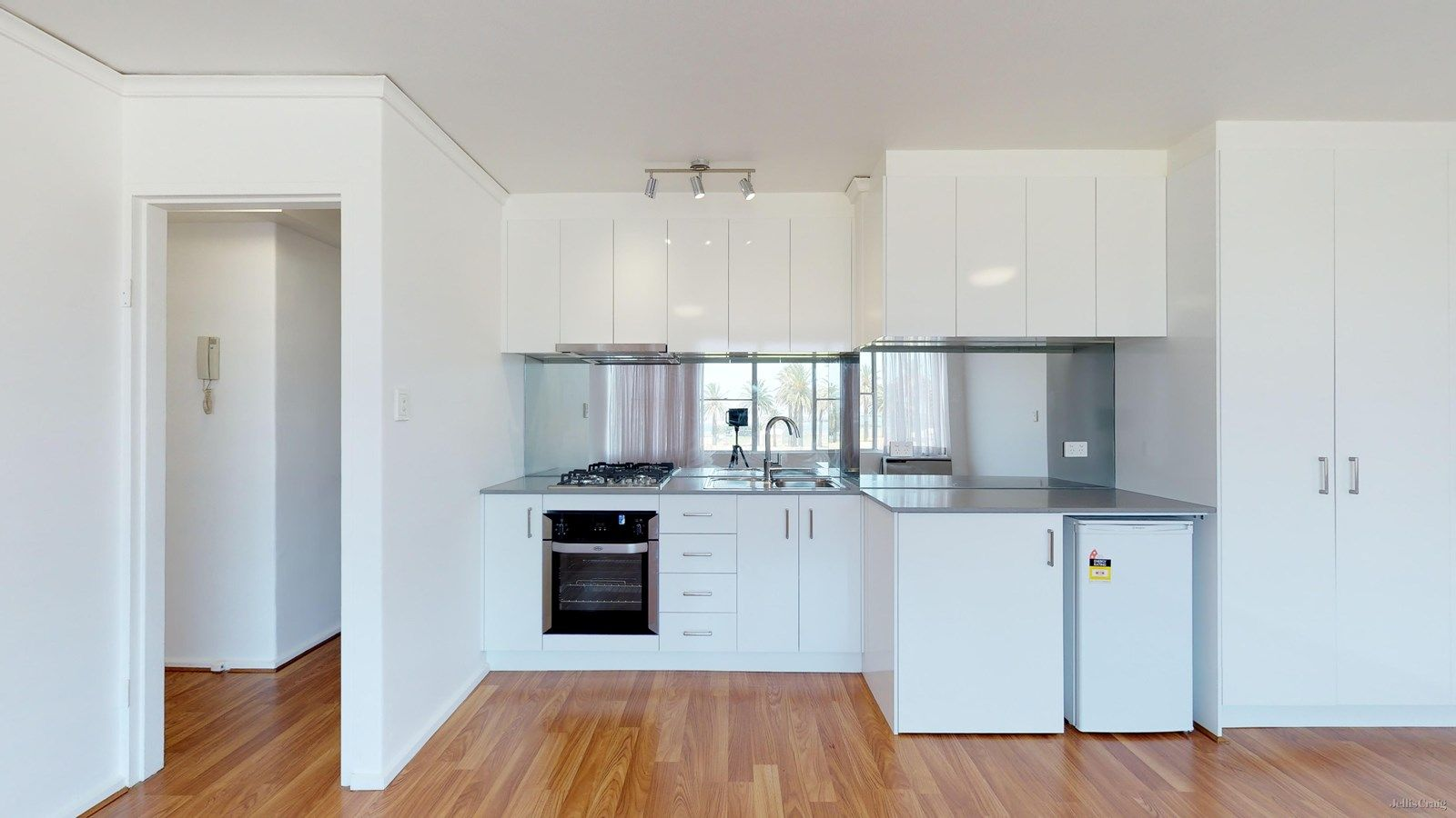 4/350 Beaconsfield Parade, St Kilda West VIC 3182, Image 1