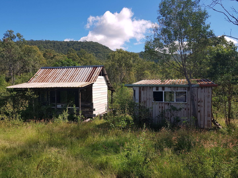 1844 Gaeta Rd, Gaeta QLD 4671, Image 0