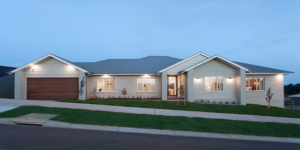6A Slayton Road, Jensen QLD 4818, Image 0