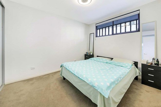 Picture of 20 Kendall Street, HARRIS PARK NSW 2150