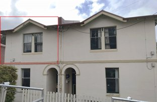 Picture of 4/3 Cato Avenue, West Hobart TAS 7000