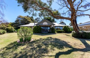 Picture of 106 Arthur Road, Mount Compass SA 5210