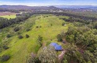 Picture of 230b Morrows Road, Nana Glen NSW 2450