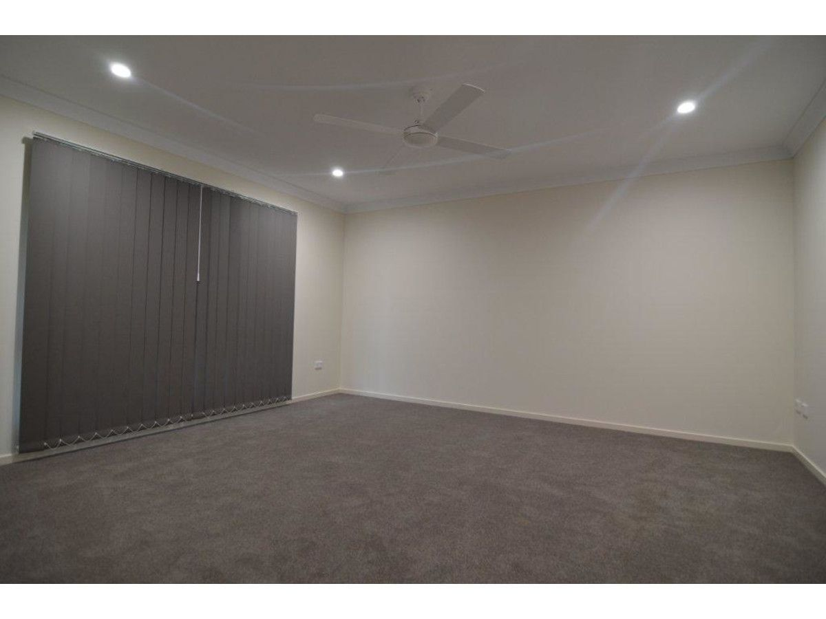 209 German Street, Norman Gardens QLD 4701, Image 1