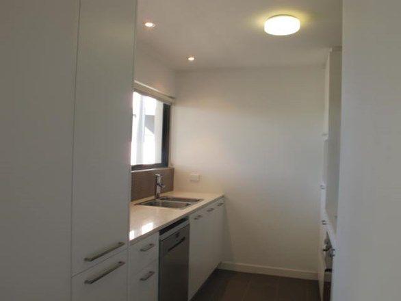 L2/2 Mackinder Street, Campsie NSW 2194, Image 2