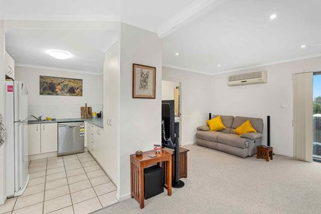 Picture of 86/250 Sumners Road, RIVERHILLS QLD 4074