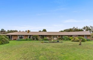 169 Mount Wellington Road, French Island VIC 3921
