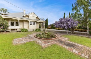 Picture of 8 Albert Road, Drouin VIC 3818