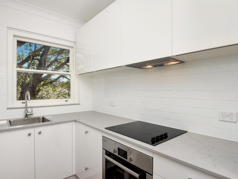 11/3A Balfour Road, Rose Bay NSW 2029, Image 0