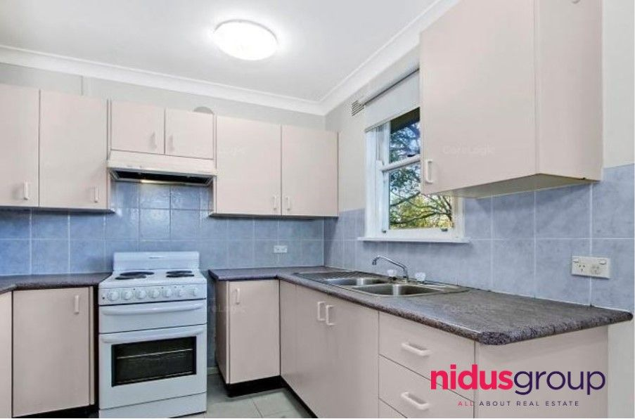 30 Luzon Avenue, Lethbridge Park NSW 2770, Image 1