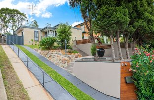 Picture of 369 Old windsor Road, Winston Hills NSW 2153