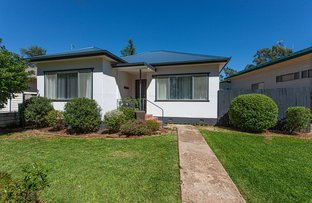 Picture of 60 Laggan Road, Crookwell NSW 2583