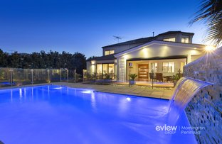 Picture of 22 Ben Drive, Mornington VIC 3931