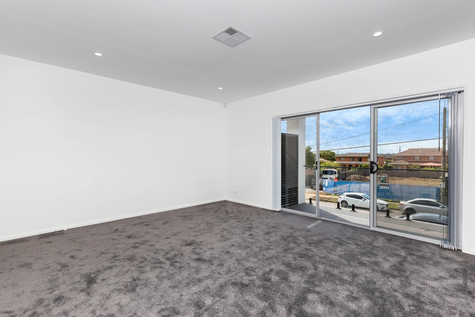 16 Boundary Rd, Liverpool NSW 2170, Image 2