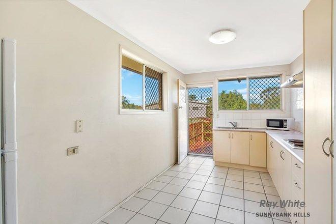 Picture of 10 Becker Street, SUNNYBANK QLD 4109