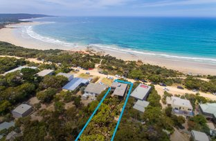 Picture of 48 Melba Parade, Anglesea VIC 3230