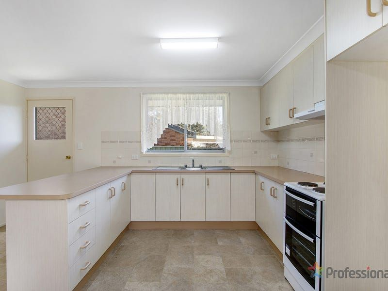 1/161a Brown Street, Armidale NSW 2350, Image 1