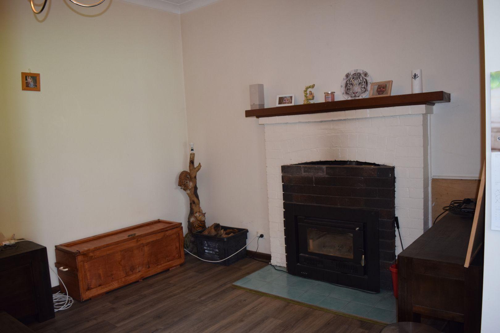 147 Bradley Street, Guyra NSW 2365, Image 1
