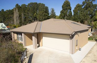 Picture of 13A Castlemaine Road, Creswick VIC 3363