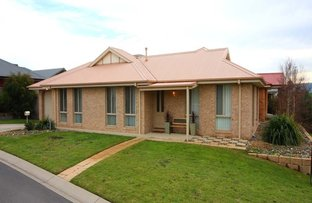 Picture of 30 Ambrose Crescent, Wodonga VIC 3690