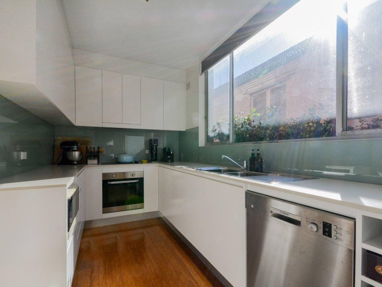 2/14 Dutruc Street, Randwick NSW 2031, Image 2