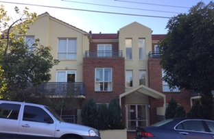 Picture of 2/1 Pascoe Avenue, Strathmore VIC 3041