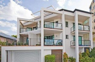 6/9 Prospect Terrace, Kelvin Grove QLD 4059