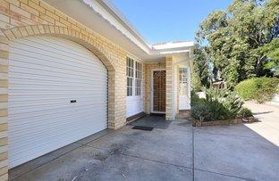 Picture of Unit 1/5 East Terrace, Kensington Gardens SA 5068