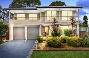 Picture of 12A Marmion Street, Mannering Park NSW 2259