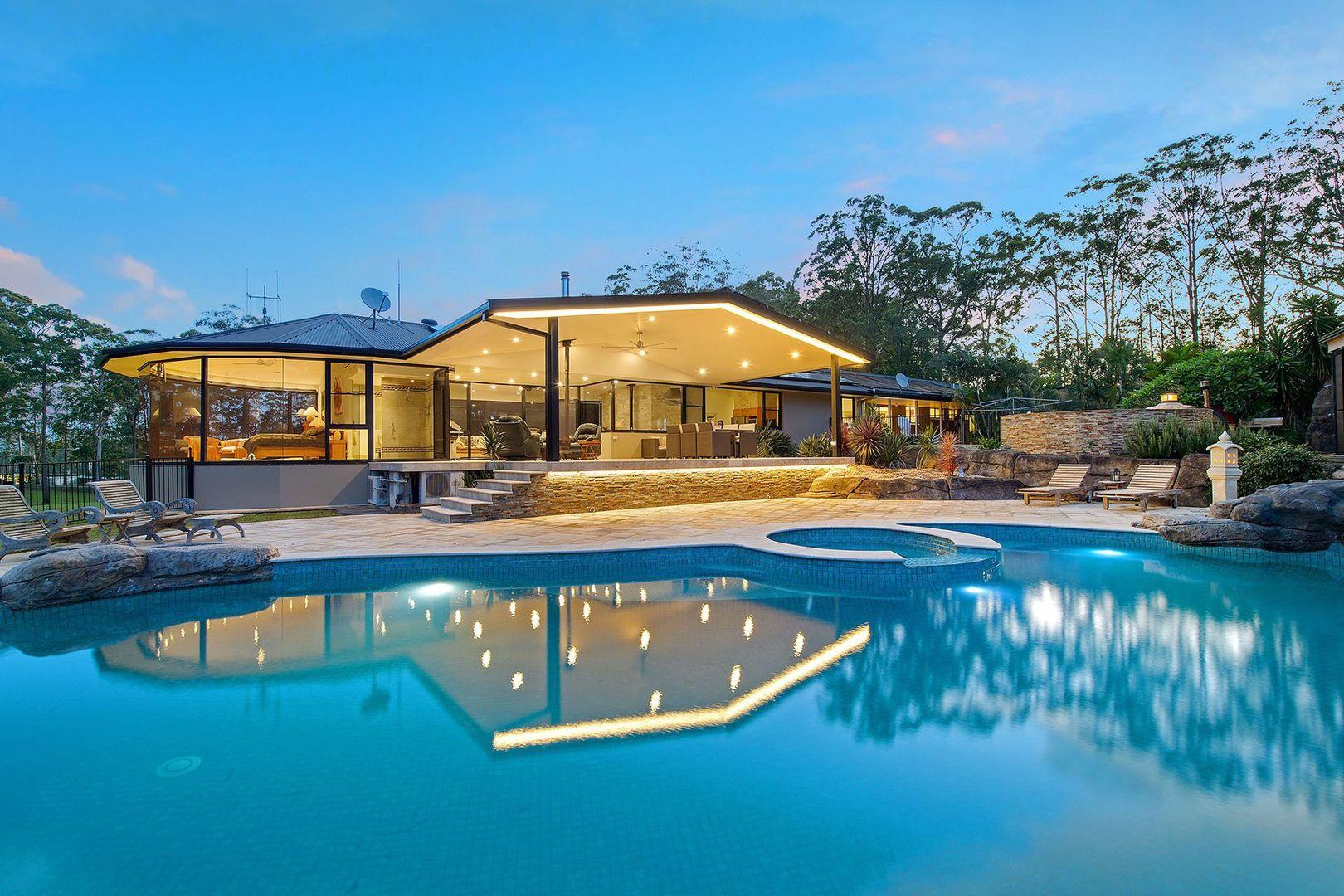 476 Lake Innes Drive, Lake Innes NSW 2446, Image 0