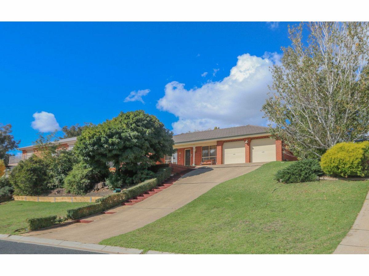 36 Kurumben Place, West Bathurst NSW 2795, Image 0