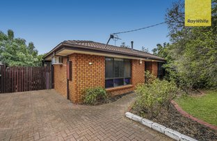 Picture of 16 Northcott Street, Melton South VIC 3338