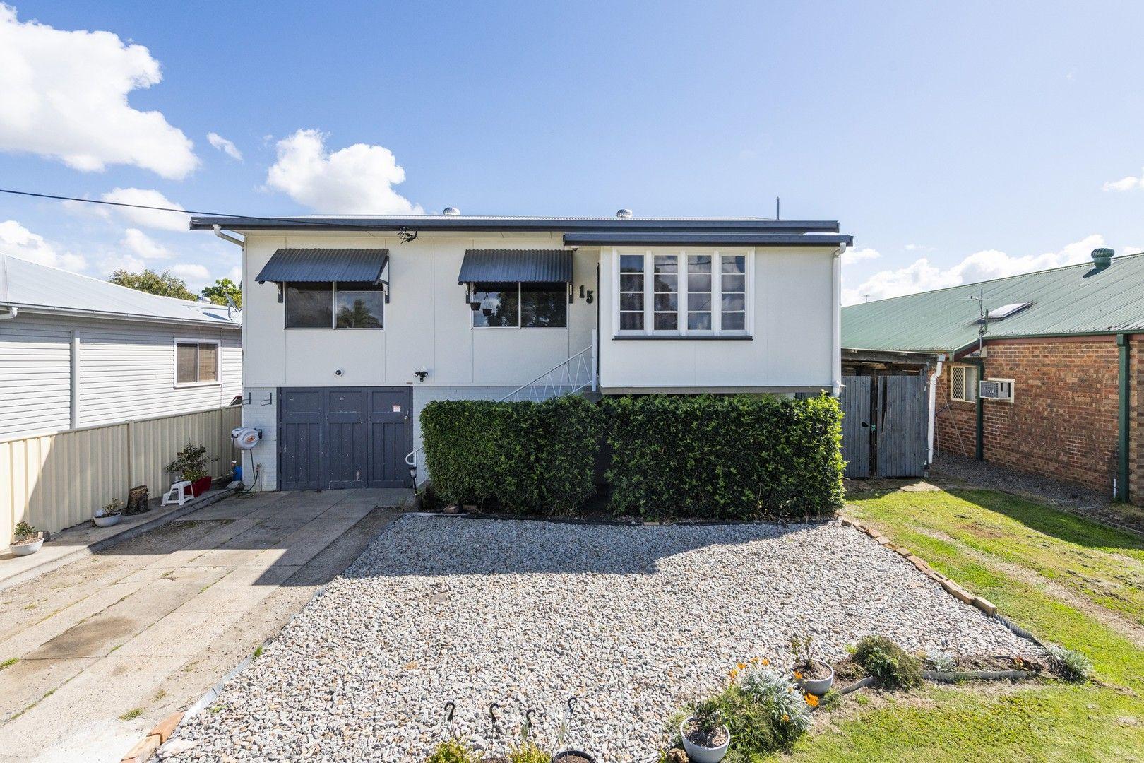15 Jackschon Avenue, Grafton NSW 2460, Image 0