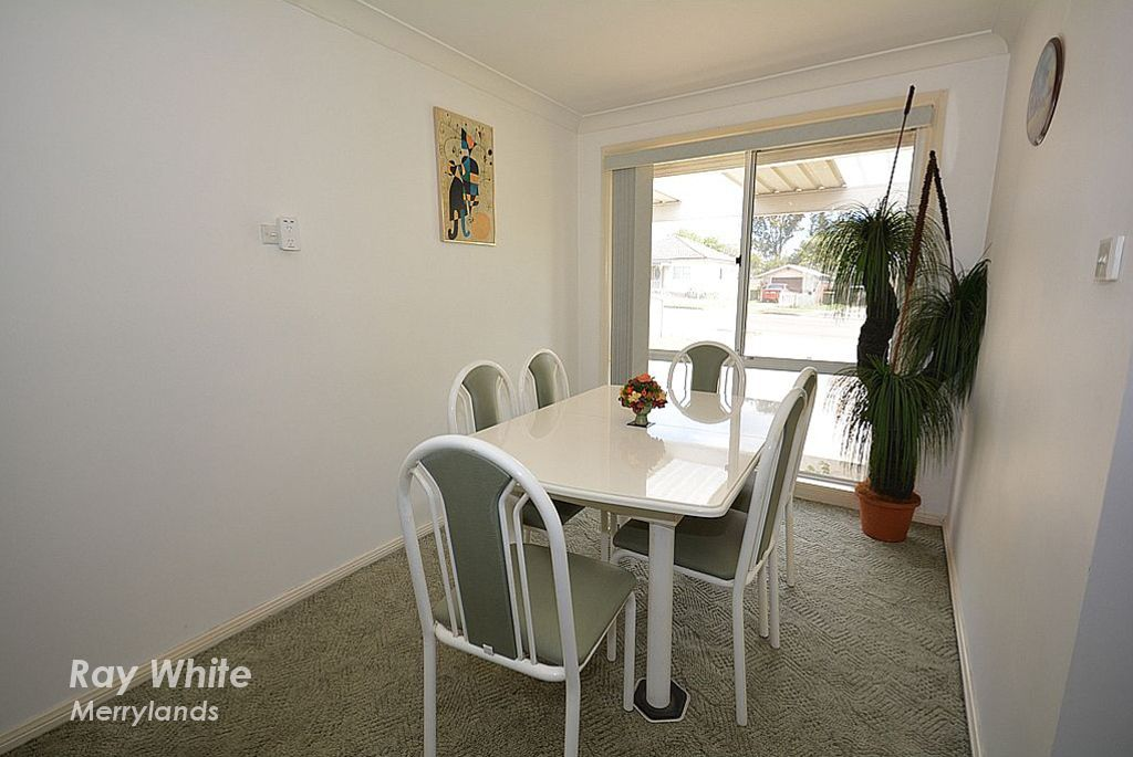 26 McCulloch Road, Blacktown NSW 2148, Image 2