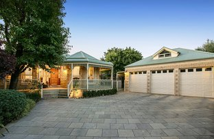 Picture of 8 Mokoan Close, Caroline Springs VIC 3023