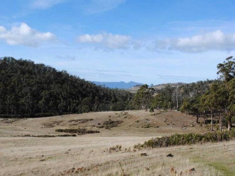 Lot 1 Triangle Marsh Road, Swansea TAS 7190, Image 0