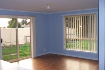 405 Wilson Street, Ballarat East VIC 3350, Image 2