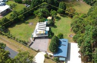 Picture of 17-23 Ackerman Road, Kulangoor QLD 4560