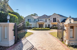 Picture of 11A Gibran Place, St Ives NSW 2075