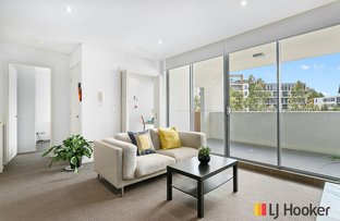Picture of 408/1 Hirst Street, Arncliffe NSW 2205