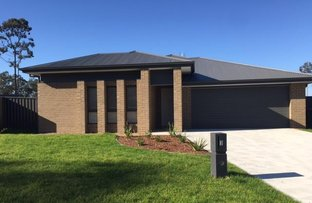 Picture of 3 Lett Place, Cessnock NSW 2325
