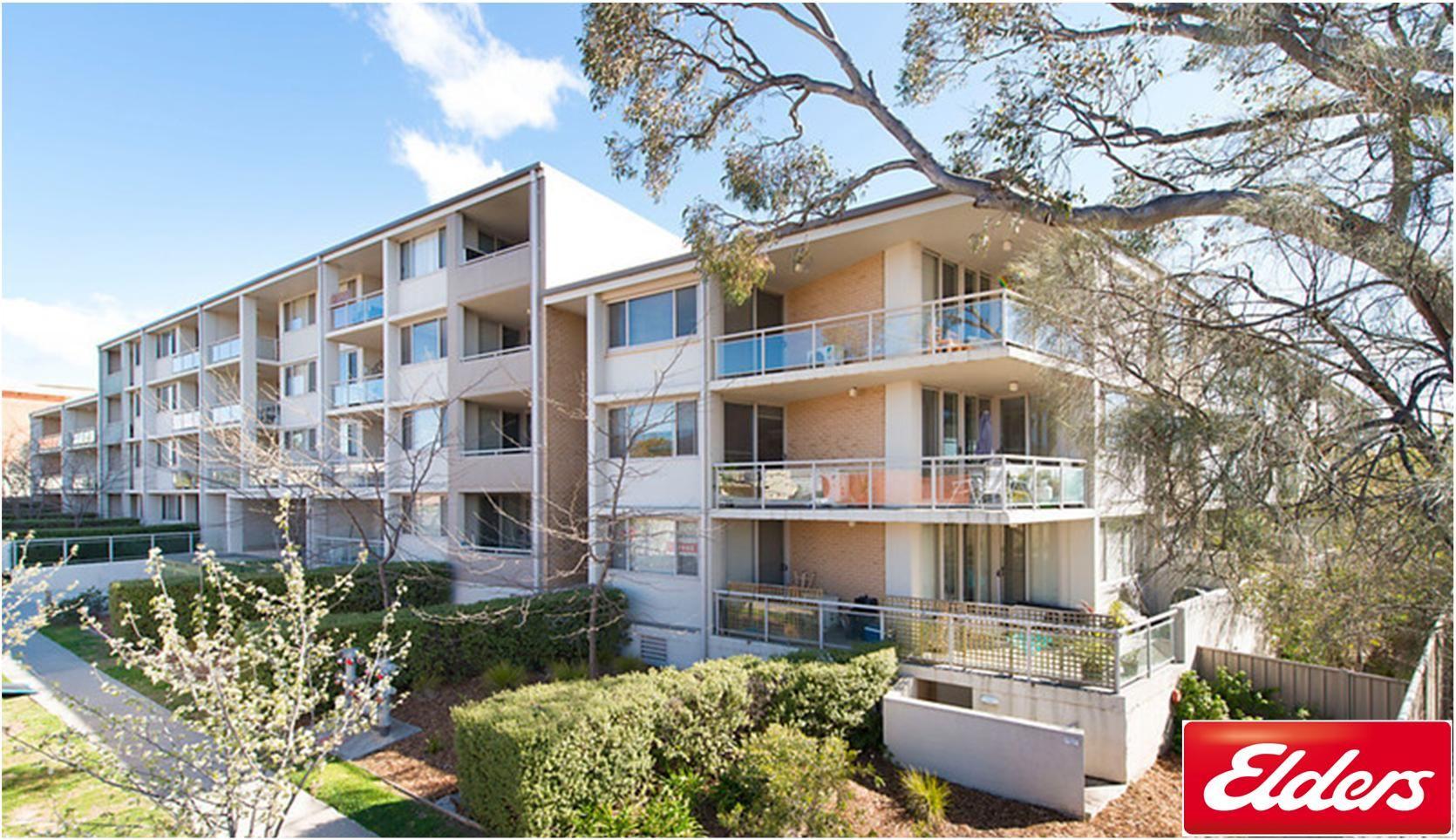 58/39 Crawford Street, Queanbeyan NSW 2620, Image 0