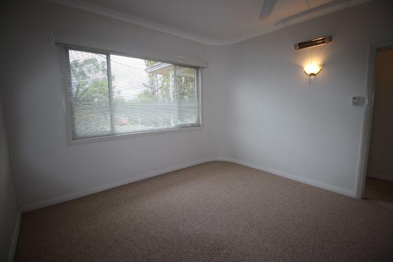 34 Burnett Street, Cessnock NSW 2325, Image 1