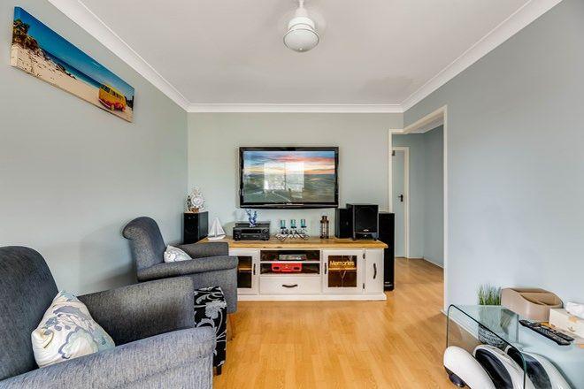 Picture of 2 Brisbane Street, DRAYTON QLD 4350