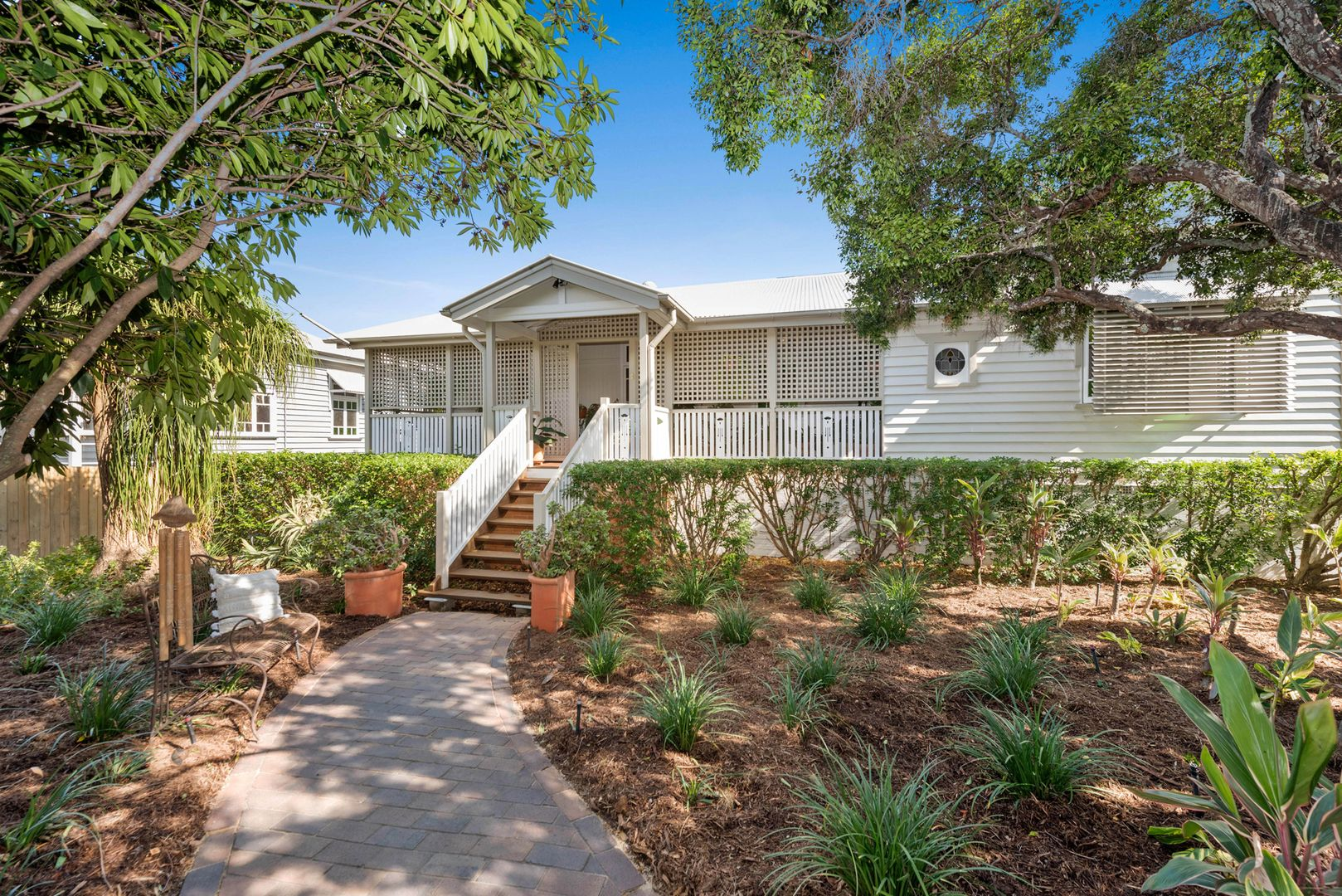 68-70 Bennetts Road, Camp Hill QLD 4152, Image 0