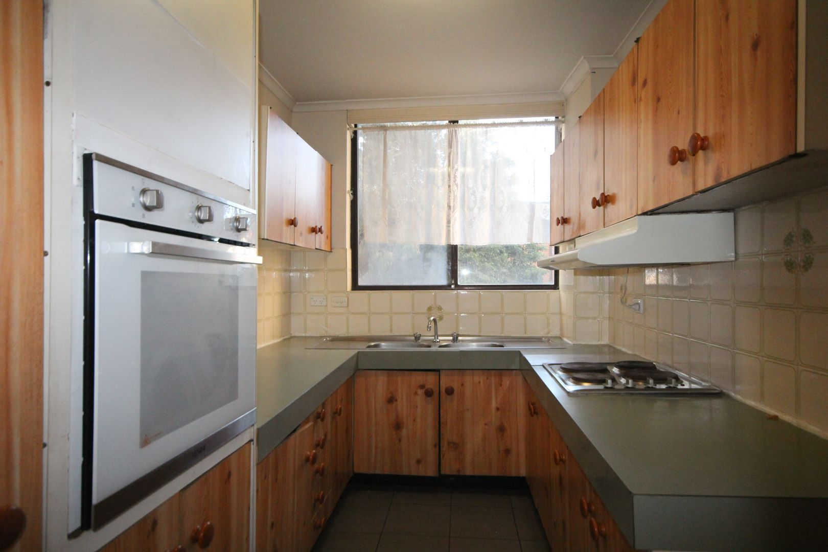 1a/292-294 Liverpool Road, Enfield NSW 2136, Image 1
