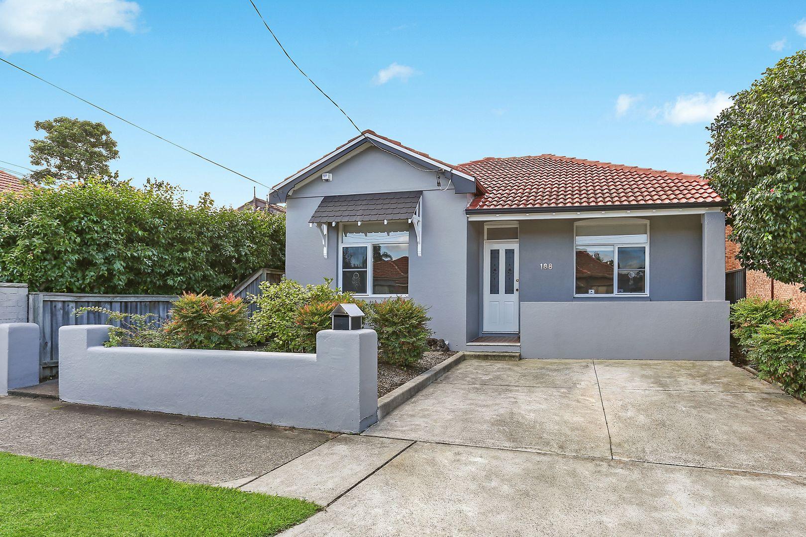 188 Hampden Road, Abbotsford NSW 2046, Image 0