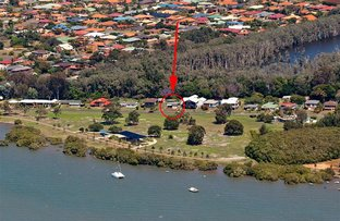 Picture of 35 Wilson Esplanade, Victoria Point QLD 4165