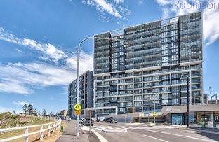 Picture of Level 11, A1106/75 Shortland Esplanade, Newcastle NSW 2300